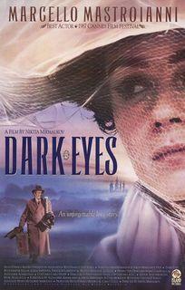 Les-yeux-noirs-11058-1247396601