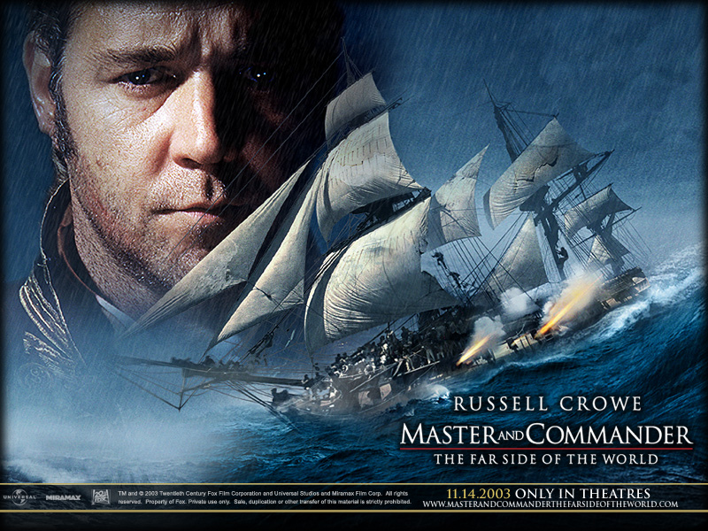 Russell_Crowe_in_Master_and_Commander_Wallpaper_4_800