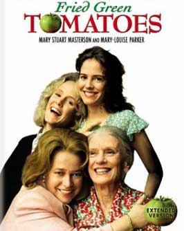 Friend_Green_Tomatoes
