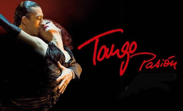 Tango-Pasion_02